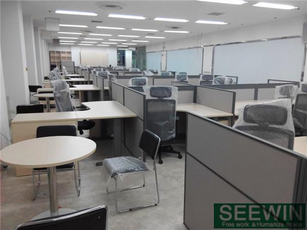 家具与办公家具行业发展