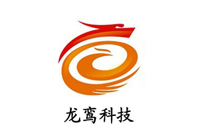 上海龙鸾网络科技有限公司