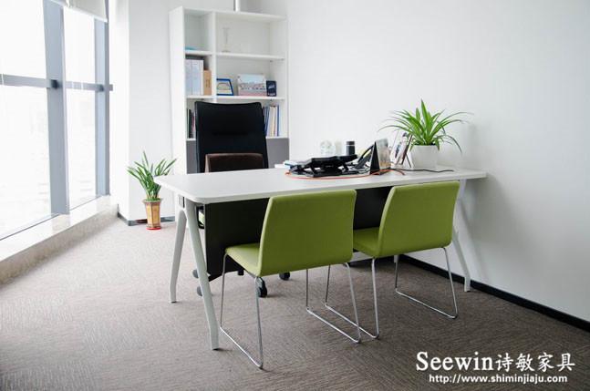 3个小技巧教你辨别皮质办公家具的真伪好坏!