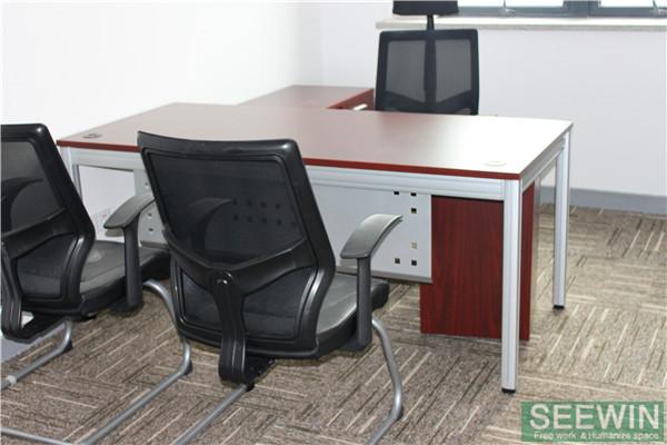样品办公家具如何选