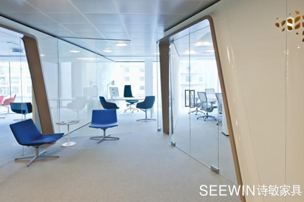 如何降低办公室噪音,打造高效办公环境!