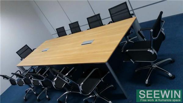 如何购买办公家具?