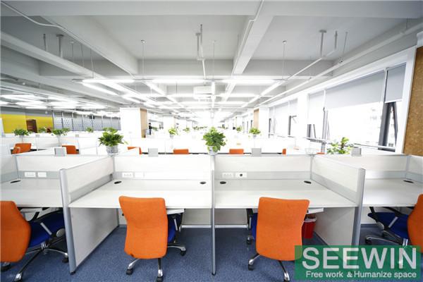 论办公家具的成品与定制的优缺点