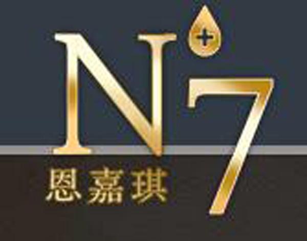 上海珈契生物科技有限公司