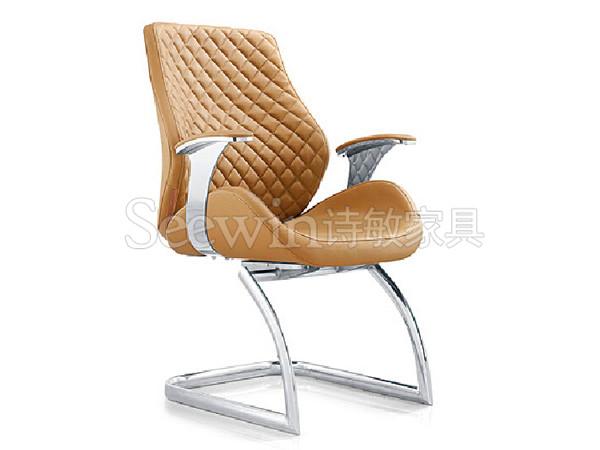 您或许需要一款舒适的办公椅