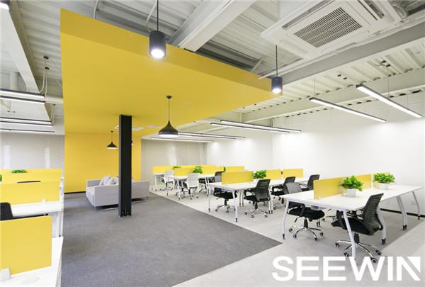 """创客空间""""天才""""是高效率的解决方案、产业化的思维模式"""