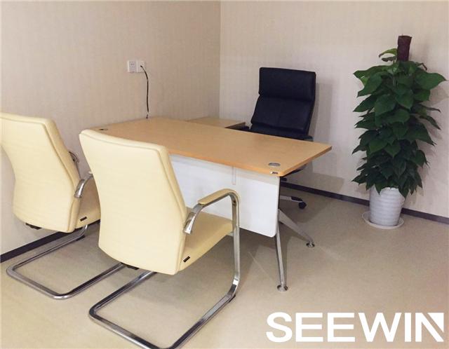 实木办公室家具如何保养