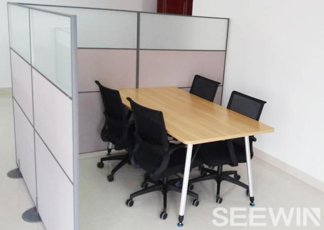 办公室家具设计趋势