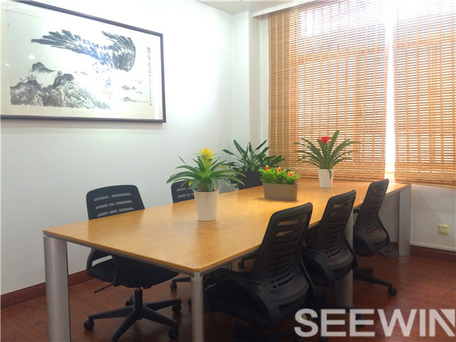 如何鉴别办公室家具的内在质量