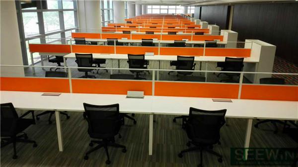 办公用家具产业园区集中发展的意义