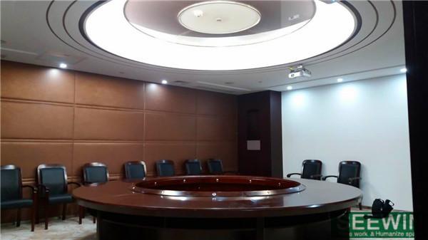 办公用家具的实用性