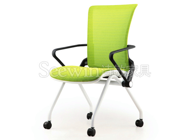 办公椅设计优的标准
