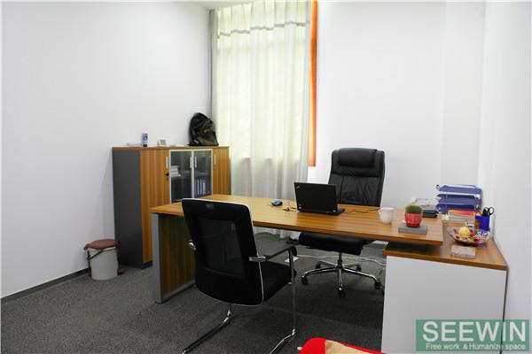 购买办公室家具时应注意什么?