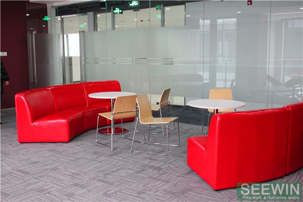 选购办公室家具十要素