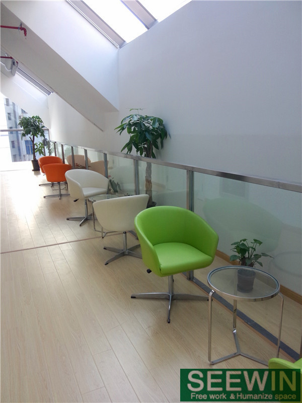 如何保养办公室家具