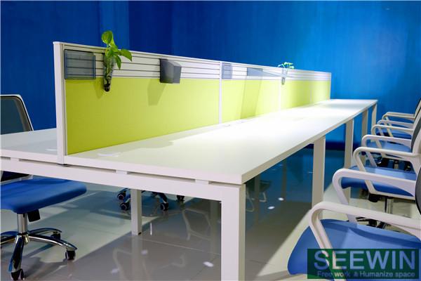什么样的办公家具才算是高档办公家具?