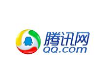腾讯公司万博体育官方下载空间案例欣赏!