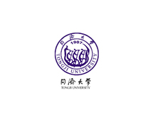 同济大学办公家具定制工程案例—上海办公家具厂