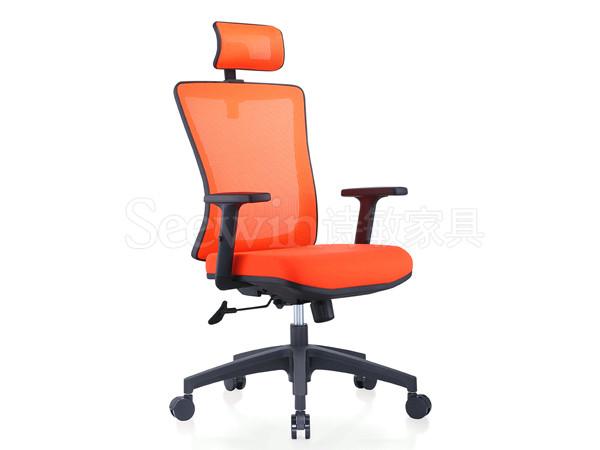 办公椅的一些关键因素是什么?