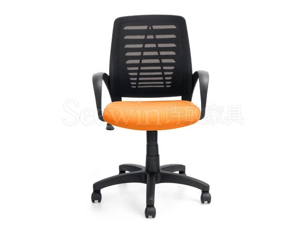 办公椅使用的最佳方式有哪几种?