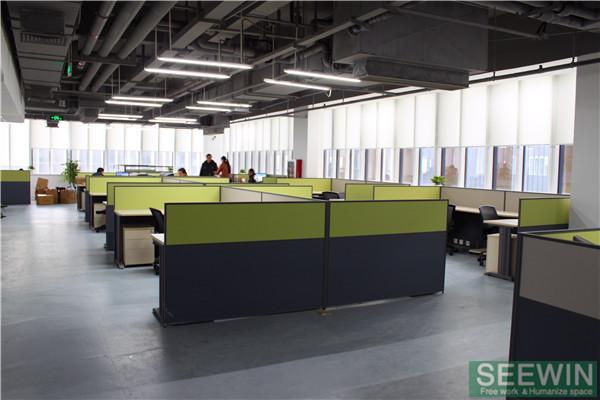 选购办公家具的五要素