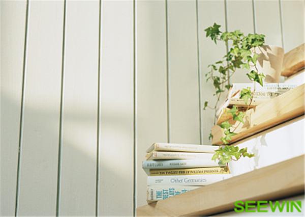 常春藤一盆,翠绿养眼,装点你的办公空间!