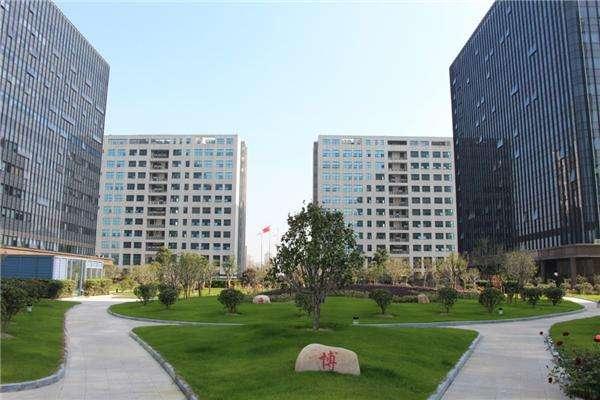 从明谷科技园到上海诗敏办公家具怎么走?