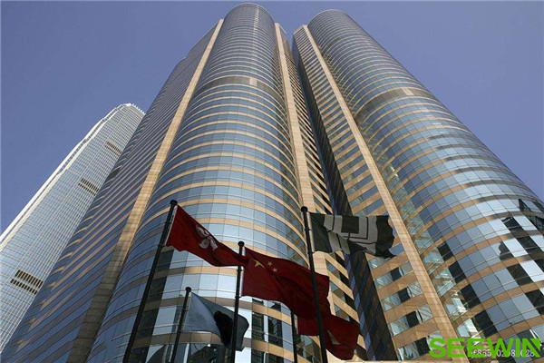 从香港广场写字楼到诗敏办公家具怎么走?