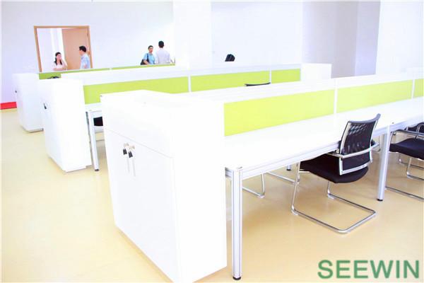 有效选择办公家具的三招