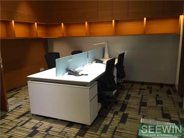 木制办公桌椅选购需注重三方面