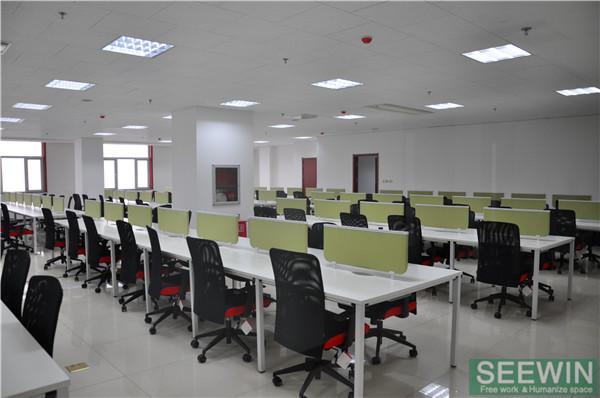选购符合环保标准的办公家具的重要性