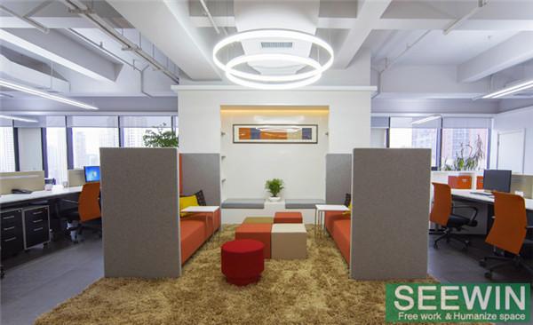 购买办公家具如何防止上当呢?