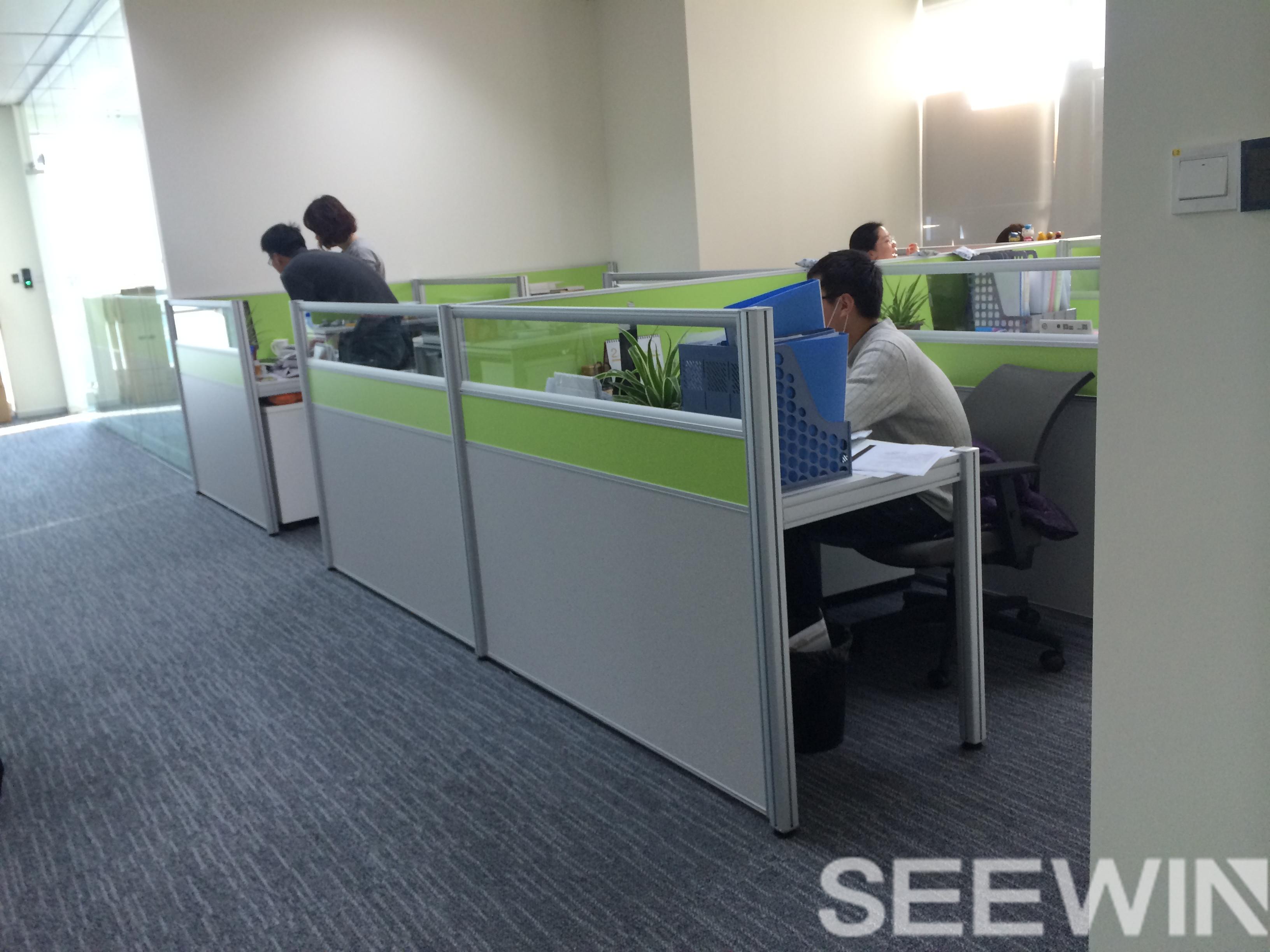 从六个方面鉴别办公家具的内在质量