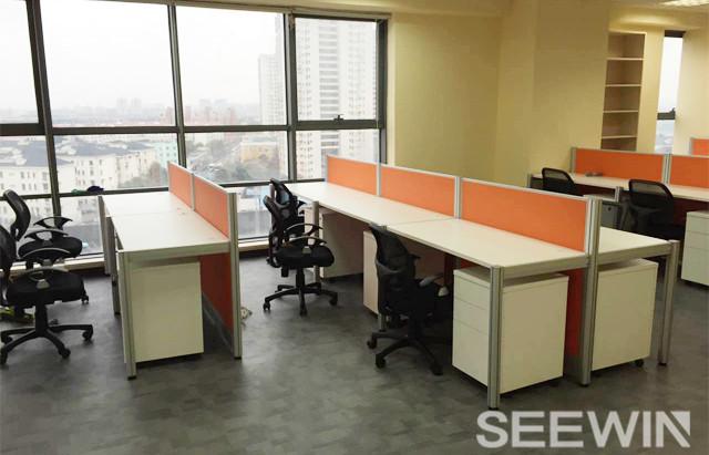 办公家具高档产品的概念