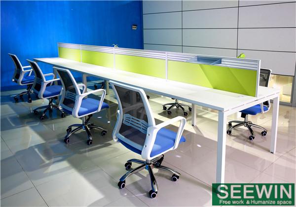 购买办公家具要注意活动结构的流畅
