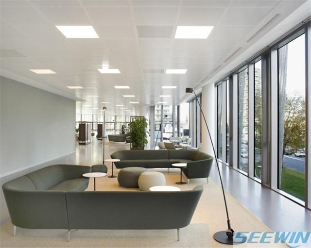 办公家具的结构连接方式都有哪些?