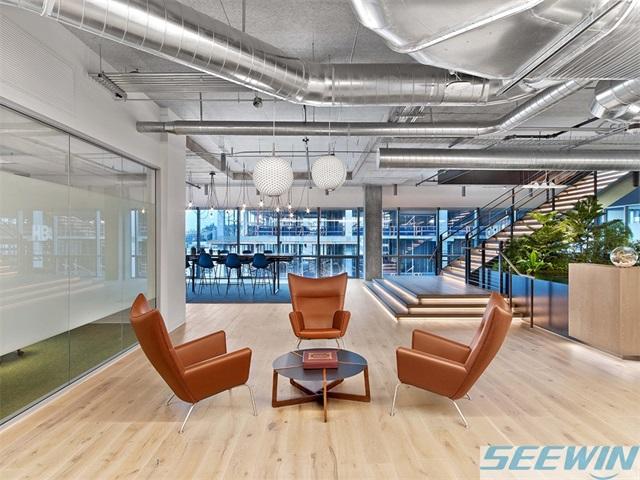 对于办公家具尤其是浅色系办公家具的保养解析