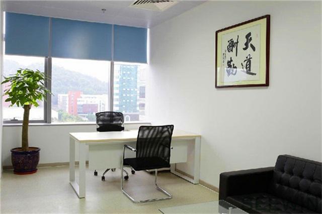 办公家具3种连接方式都是什么