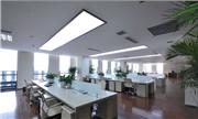 新时期的办公家具被赋予哪些原则