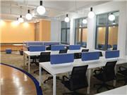办公室家具质量控制