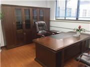 办公家具应该选择什么风格