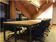 办公家具设计生产应注意节能环保