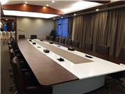 上海办公家具办公桌怎么选