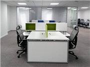 人体工程学打造办公家具设计魅力元素
