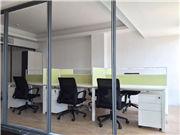 办公家具厂家发展新的商业思路