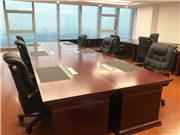 办公室家具采购需要考虑的细节问题