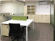 保养办公家具文件柜的方法