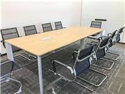 优质办公家具会议椅用什么办法可以买到?