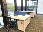 办公家具屏风卡位有什么样的购买方法?