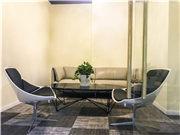 经典办公家具沙发有哪些选购技巧